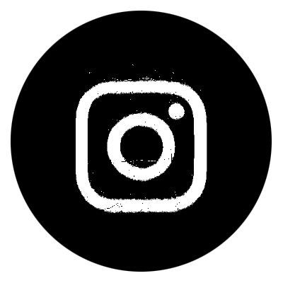 DRALL Instagram