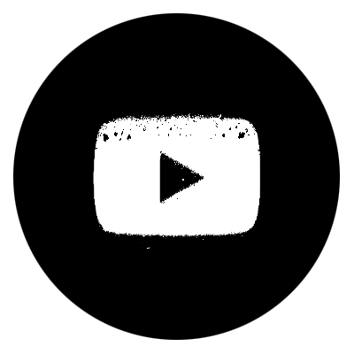 DRALL YouTube